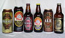 220px-Mack_beers