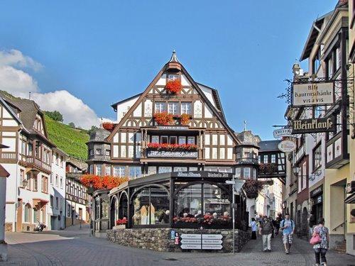 Assmanshausen
