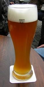 220px-Weizenbier