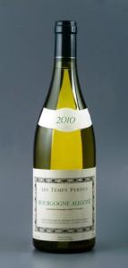 Bourgogne_Aligot_TPS_2010