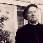 Felix Kir