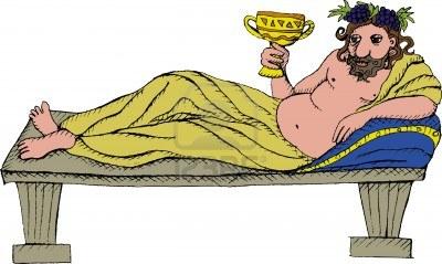 12219960-vector-illustration-of-greek-god-dionysus