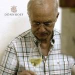 Helmuth Dönnhoff