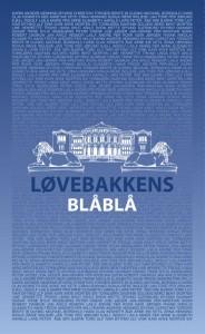 L_vebakkensBlablaFront