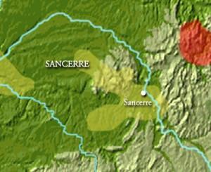 sancerre_37be3278559a5c815bc35f5a93ae01e4