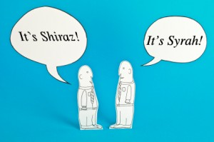 syrah_vs_shiraz