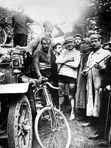 220px-Eerste_Tour_de_France_-_First_Tour_de_France
