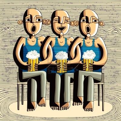 8559937-beer-drinking-friends-drunk-boys-singing-caricature