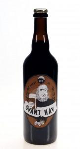 Svart-Hav-flaske-75cl