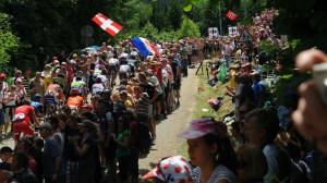 Tour_de_France__121581016x9
