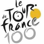 TdF_100_logo-150x150