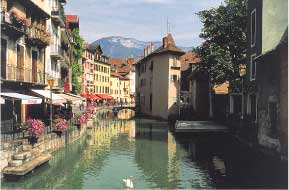 annecy_hus