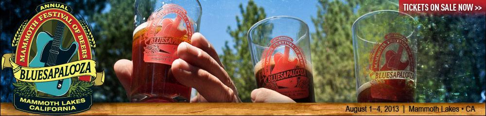 breweries_header