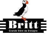 britt003
