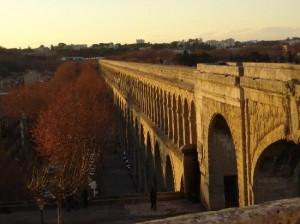 the-aqueduct