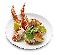 krabbe023