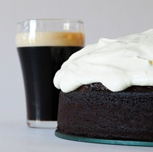 sm-33-Choc-Stout-cake-with-stout