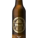 Mack Brown Ale[5]