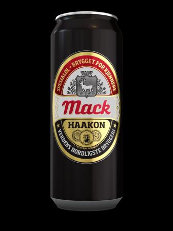 Mack_Haakon