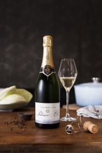 Palmer Champagne til faarikaal 01