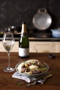 Palmer Champagne til faarikaal 02