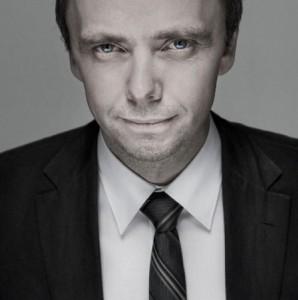 Geir Eikeland Foto: Privat