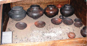 hallstatt-burial-at-kasendorf-germany-beer-jar-ca-800-bce-jpg1