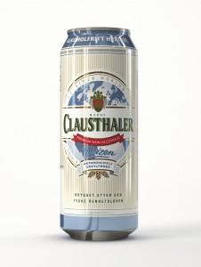 Clausthaler_Weizen_Can_handl[3]