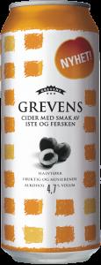Grevens-Iste-Fersken-50cl-3D[3]