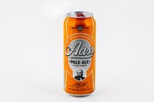 Pale Ale singel 0,5 bx[2]