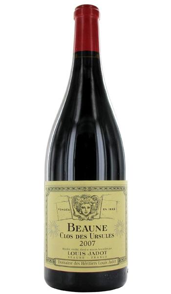 domaine-des-heritiers-louis-jadot-vignes-franches-clos-des-ursules-monopole-beaune-premier-cru-france-10153171