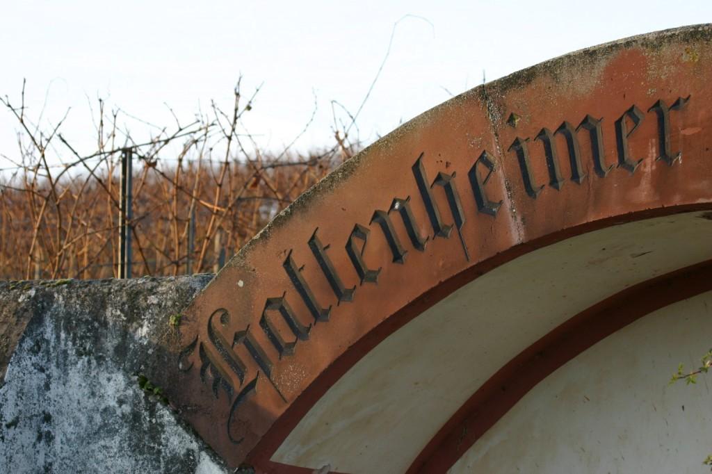 hattenheim-nussbrunnen-de_20120531
