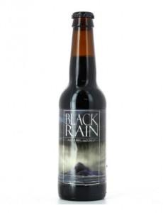 naparbier-nogne-o-black-rain