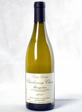 280_______cote20-vin-beaujolais-terres-dorees-jean-paul-brun-chardonnay-classic-blanc-2011-75cl_829