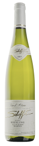 riesling-tradition-domaine-schoffit-2009_original