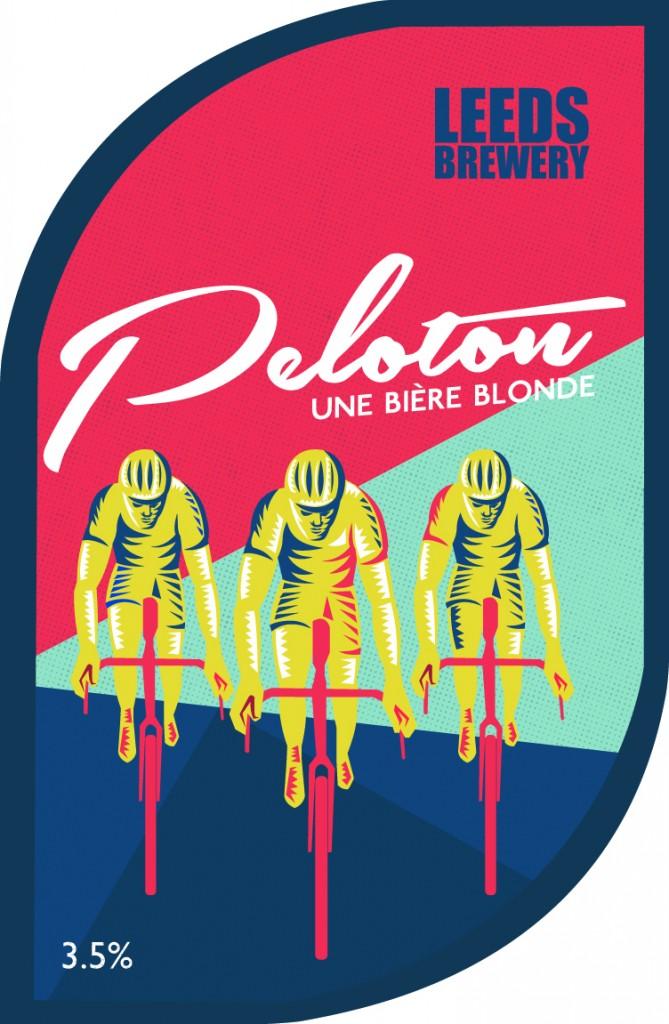 Peleton[2]