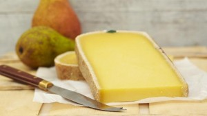 comte_cheese_16x9