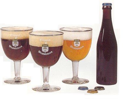 soorten bier-1