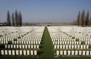 tyne-cot-cemetery-ypres-b165