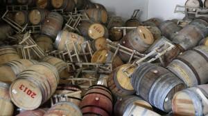 lat-fi-quake-wine-barrels-wre0020118675-20140824