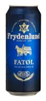 2706+Frydenlund_fatol