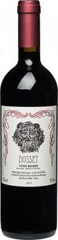17579-Principiano-Dosset-Vino-Rosso-8EA1685-500h
