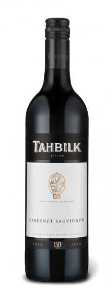 Tahbilk_Cab_Sauv_230_614