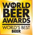 best-beer-2014
