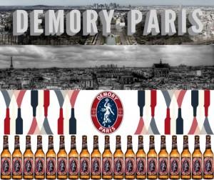 demory2-e1301404747448