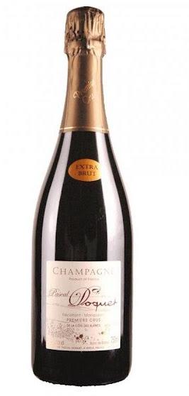 pascal-doquet-blanc-de-blancs-premier-cru-extra-brut-champagne-france-10347438