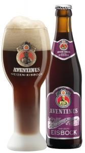 64-aventinus-eisbock-glasjpg_720x600