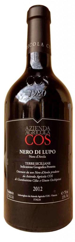 Nero_Di_Lupo