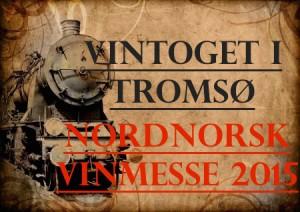 Vintoget 2015
