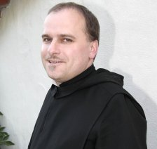 Fader Valentin Ziegler